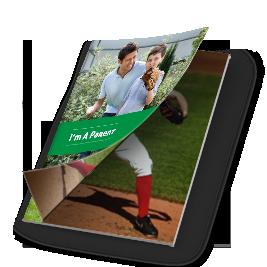 parent book