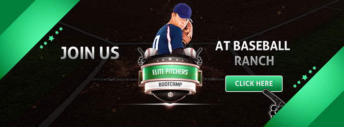 Elite_Pitchers_Banner_Large_Durathro_Page1