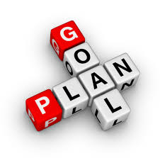 goal_plan
