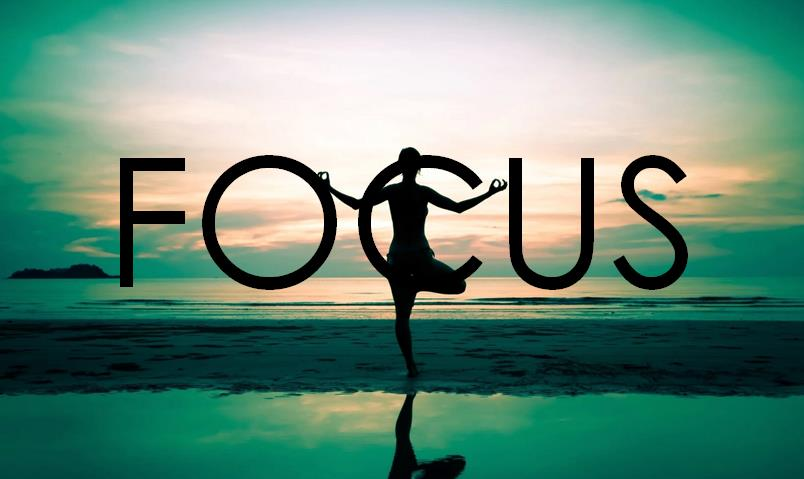 The-Importance-Of-Focus-in-Yoga-And-Life