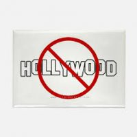 Dealing With Hardships – This Is Not Hollywood!