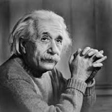 Much of What I Needed to Know About Pitching, I Learned from The Greatest Theoretical Physicist of All Time